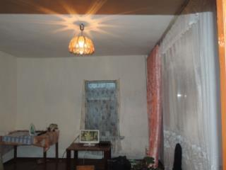 Купить дом по адресу: Абакан г ул Фадеева 92