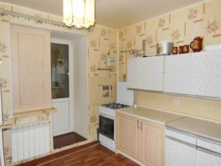 Снять 1 комнатную квартиру в новостройке по адресу: Кострома г ул Профсоюзная 6