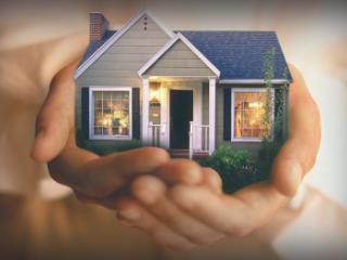 Продажа квартир: 1-комнатная квартира, Калининградская область, Гурьевск, Фабричная ул., 6, фото 1