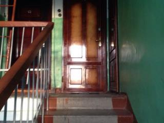 Продажа квартир: 2-комнатная квартира, Ярославская область, Рыбинск, ул. Черняховского, 25, фото 1