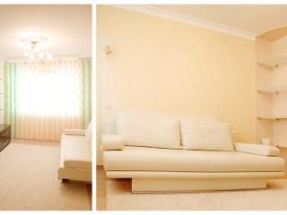 Продажа квартир: 1-комнатная квартира, Тюменская область, Тюмень, ул. Газовиков, 43, фото 1