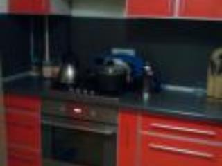 Продажа квартир: 3-комнатная квартира, Омская область, Омский р-н, с. Андреевка, Центральная ул., 59, фото 1