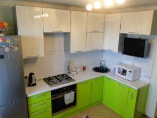 Снять 1 комнатную квартиру по адресу: Севастополь пр-кт Генерала Острякова 119