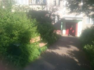 Продажа квартир: 2-комнатная квартира, Московская область, Домодедово, мкр. Барыбино, ул. Агрохимиков, 3, фото 1