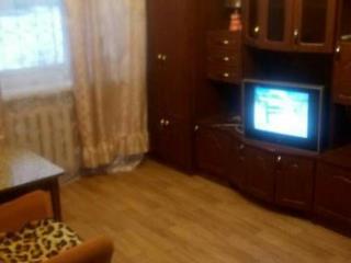 Аренда квартир: 4-комнатная квартира, Иваново, ул. Любимова, 8, фото 1
