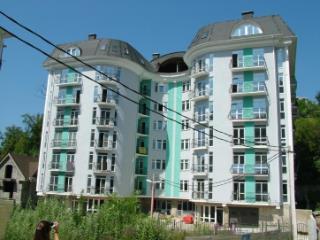 Продажа квартир: 1-комнатная квартира, Краснодарский край, Сочи, Клубничная ул., 64, фото 1