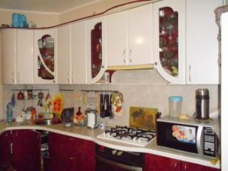 Продажа квартир: 1-комнатная квартира, Омск, ул. 25 лет Октября, 11, фото 1