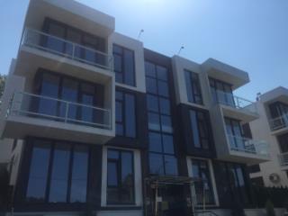 Продажа квартир: 3-комнатная квартира, Москва, ул. Большая Ордынка, фото 1
