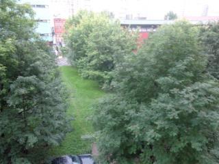 Продажа квартир: 1-комнатная квартира, Москва, Большая Спасская ул., 6, фото 1