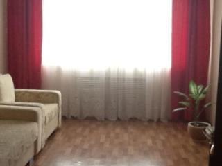 Продажа квартир: 2-комнатная квартира, Ростов-на-Дону, пр-кт Королева, 25, фото 1