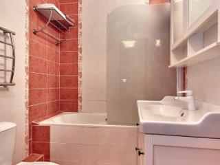 Продажа квартир: 1-комнатная квартира, Краснодар, ул. В. Головатого, фото 1