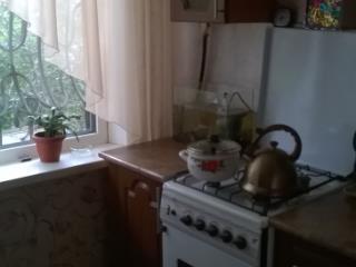Продажа квартир: 1-комнатная квартира, Челябинская область, Миасс, ул. Победы, 31, фото 1