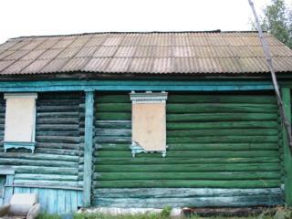 Продажа дома Московская область, Егорьевский р-н, с. Радовицы, Заозерная ул., 777, фото 1