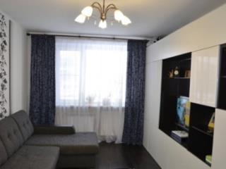 Снять 2 комнатную квартиру по адресу: Киров г ул Пятницкая 87