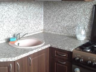 Снять квартиру по адресу: Тверь г ул Коробкова 12