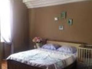 Продажа квартир: 2-комнатная квартира, Кемерово, Севастопольская ул., 6, фото 1