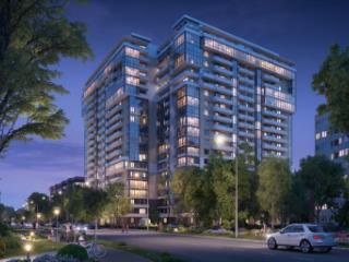 Продажа квартир: 2-комнатная квартира, Краснодарский край, Анапа, Владимирская ул., фото 1