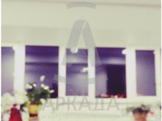 Продажа квартир: 5-комнатная квартира, Тюменская область, Тюмень, Полевая ул., 89, фото 1