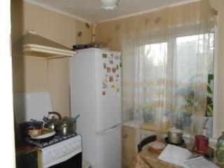 Продажа квартир: 2-комнатная квартира, Волгоград, Комитетская ул., 5, фото 1
