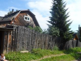 Дома 45e краснадарскім краі фота