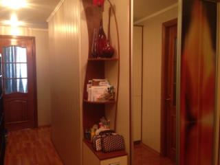 Продажа квартир: 4-комнатная квартира, Иваново, п/о 14-е, фото 1