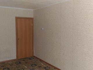 Купить квартиру по адресу: Петропавловск-Камчатский г ул Чубарова 14