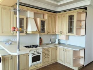 Продажа квартир: Краснодарский край, Сочи, ул. Грибоедова, фото 1