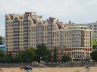 Продажа квартир: 2-комнатная квартира, Самара, ул. Максима Горького, 131, фото 1