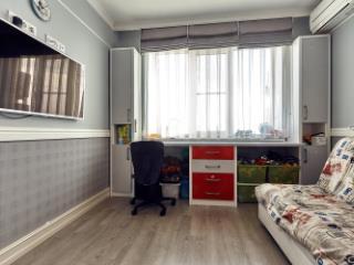 Продажа квартир: 2-комнатная квартира, Краснодар, Железнодорожная ул., 190, фото 1