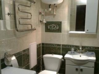 Снять квартиру по адресу: Ижевск г ул Орджоникидзе 53