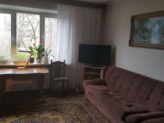 Продажа квартир: 2-комнатная квартира, Красноярск, Судостроительная ул., 177, фото 1