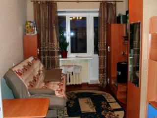 Продажа квартир: 2-комнатная квартира, Краснодар, Одесская ул., фото 1