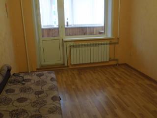 Аренда квартир: 2-комнатная квартира, Курск, ул. Воробьева, 7, фото 1