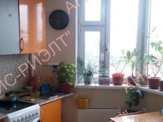 Продажа квартир: 2-комнатная квартира, Московская область, Лобня, Физкультурная ул., 12, фото 1