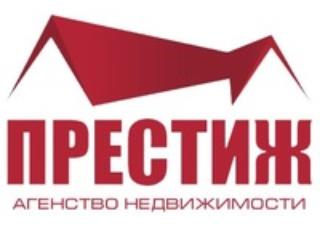 Продажа квартир: 4-комнатная квартира, Калининград, ул. Николая Карамзина, 15, фото 1