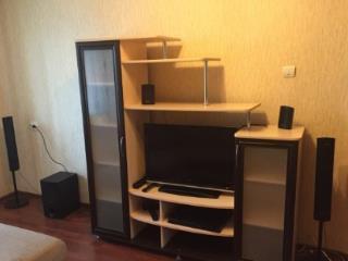 Снять 1 комнатную квартиру по адресу: Волжский г ул Энгельса 39