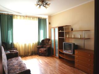 Снять 1 комнатную квартиру по адресу: Волгоград г ул Качинцев 120