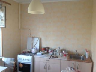 Снять 1 комнатную квартиру по адресу: Орёл г ул Курская 2-я 31