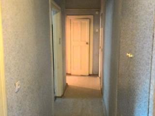 Продажа квартир: 2-комнатная квартира, Иркутская область, Иркутск, Советская ул., 178, фото 1