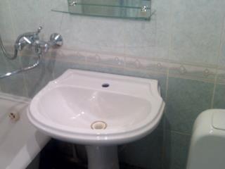 Продажа квартир: 2-комнатная квартира, Томск, ул. Ивана Черных, 121, фото 1