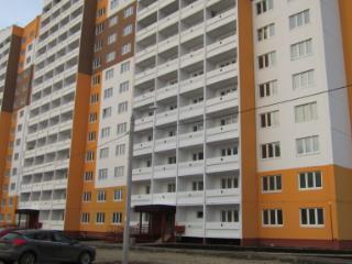<strong>8 500</strong> <span class='icon-rub'><b>руб.</b></span><br />   1к-квартира, 42&nbsp;м&sup2; 6&nbsp;этаж