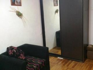 Продажа квартир: 2-комнатная квартира, Краснодар, Анапская ул., фото 1
