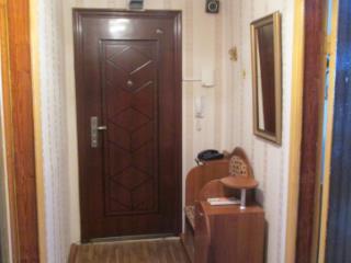 Продажа квартир: 3-комнатная квартира, Амурская область, Белогорск, Юго-Западная ул., 34, фото 1