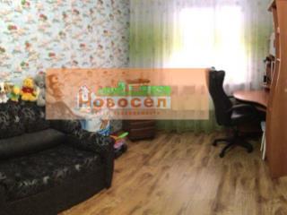 Продажа квартир: 2-комнатная квартира, Челябинская область, Копейск, Республиканская ул., 4Б, фото 1