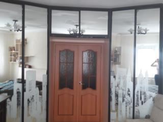 Продажа квартир: 2-комнатная квартира, Ханты-Мансийский автономный округ, Мегион, ул. Кузьмина, 14, фото 1