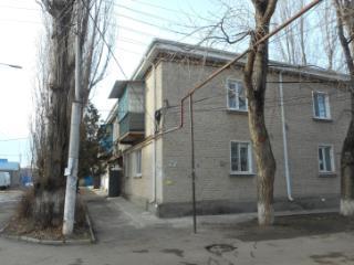 Купить 2 комнатную квартиру по адресу: Черкесск г пл Гутякулова 8