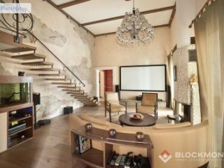 Продажа квартир: 2-комнатная квартира в новостройке, Москва, ул. Грина, 34к1, фото 1