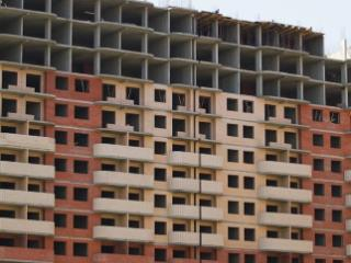 Продажа квартир: 2-комнатная квартира в новостройке, Краснодар, Душистая ул., 59, фото 1