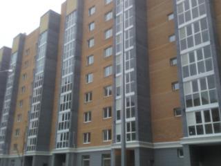 Продажа квартир: 2-комнатная квартира, Казань, Спартаковская ул., 88Б, фото 1