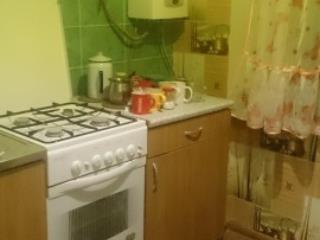 Продажа квартир: 1-комнатная квартира, Московская область, Жуковский, ул. Мичурина, фото 1